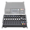 Tascam RC-F82 8-Channel Fader Controller for HS-P82