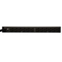 Tripp Lite PDUMH30 Single-Phase Metered PDU - 30A 120V