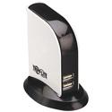 Tripp Lite U222-007-R 7-Port USB2.0 Hub