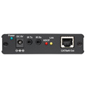 tvONE 1T-CT-651 HDMI ver1.4a Over Single Cat.5e/6 Transmitter - HDBaseT 3Play