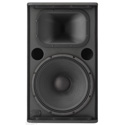 Yamaha DSR115 850-watt 15 Inch Powered Speaker