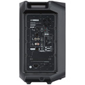 Yamaha DXR10 10 Inch 2-way 700-Watt Bi-amp Powered Speaker - Priced Each