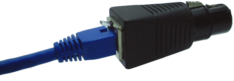 xlr dmx to rj45 wiring diagram rj45 wall plate wiring