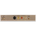 Canopus ADVC-110 IEEE-1394 DV Media Converter