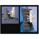 Auralex XPANDER4 Acoustic Baffle Kit