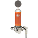 Blue Spark Solid-State Condenser Microphone