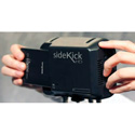 FFV SideKick HD ProRes Straight to Edit Camera Mount DVR w/128GB SSD