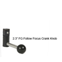 iKAN ELE-FGSBP EV2 DSLR Follow Focus Kit