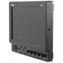 ikan VX9E-SU 8.9 Inch HD-SDI LCD Monitor (Sony BP-U Battery Plate)