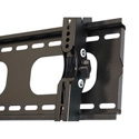 iStar WT-2337BC Monitor Wall Mount for 23 to 37 Inch LCD Plasma TV