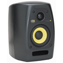 KRK VXT-4 4in 2-way Active Monitor - EACH
