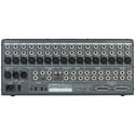Mackie Onyx 1640i Premium 16 Channel 4-Bus Compact Recording Mixer
