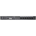 Mackie Onyx Blackbird 16x16 FireWire Recording Interface