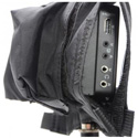 PortaBrace MO-ATNS Rain Cover for Atomos Ninja and Samurai