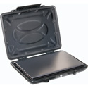 Pelican 1085CC HardBack Case (with Liner)