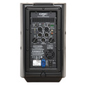 QSC K8 1000 Watt 2-way 8 Inch Active Loudspeaker