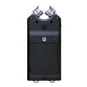 Tascam DR-40 Portable Handheld 4-Track Digital Recorder