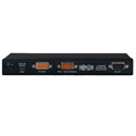 Tripp Lite B051-000 IP Remote Access Unit (KVM over IP)