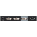 TV One 1T-C2-750 Dual PIP DVI-I Scaler
