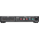 TV One 1T-FC-326 HDMI to Component Format Converter