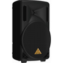Behringer Eurolive B210D Active 200W 2-Way PA Speaker System 10 In.