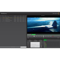 Blackmagic BINTSSHU Intensity Shuttle 10 bit HD/SD Editing Solution for USB 3.0
