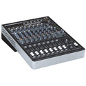 Mackie Onyx 1220i Premium 12 Channel Compact Recording Mixer