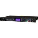 Tascam SS-CDR200 Solid State CD Recorder