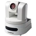 Vaddio 999-6940-000 ClearVIEW HD-19 High Definition PTZ Camera