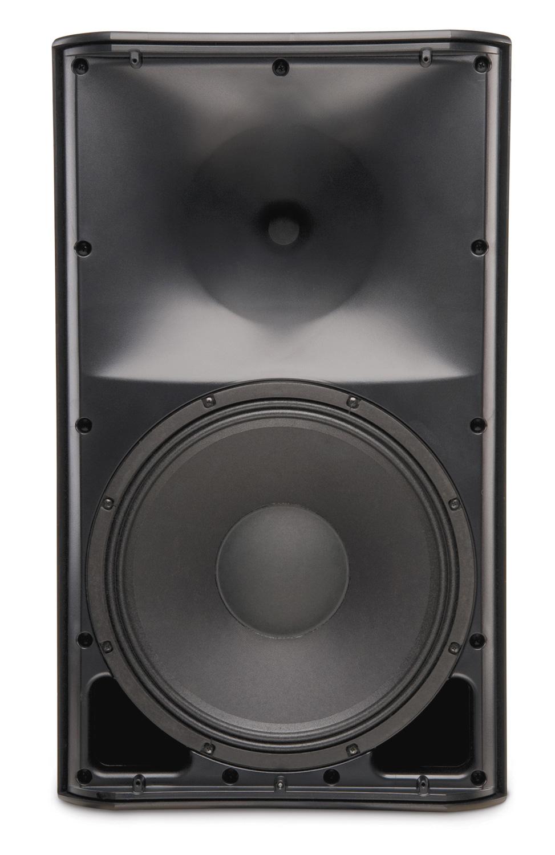 Qsc K12 2 Way 12 Inch Active Loudspeaker