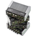Grass Valley ADVC-G3 Dual SDI to HDMI 1.4 Converter/Multiplexer with 3D Support