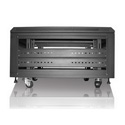iStar WG-690 6U 900mm Depth Rack-mount Server Cabinet