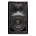 QSC K8 2-way 8 Inch Active Loudspeaker