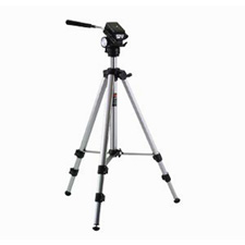 Smith Victor Apollo 2800 Hollywood Deluxe Tripod