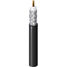 Belden 1694F CM Rated RG6/U Digital Coaxial Cable