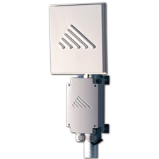Falcon Plus All Weather 5.8 GHz Wireless Video Systems