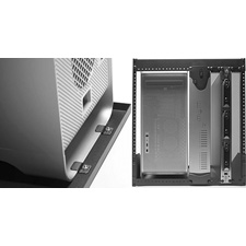 Redco GF-1210 Apple G5 Rack Mount Kit