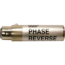 Whirlwind IMPHR Phase Reverse