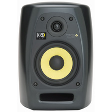 KRK VXT6 6in 2-way Active Monitor