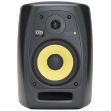 KRK VXT8 8in 2-way Active Monitor
