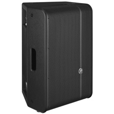 Mackie HD1221 12inch 2-Way High Definition Powered Loudspeaker