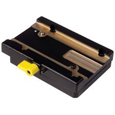 Miller 313 QR Adaptor Plate