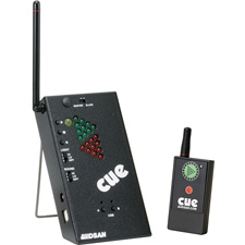 DSan PC-433-MINI PerfectCue Mini Cue Light