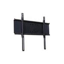 Peerless PLP-V3X3 Flat Panel Adapter Plate