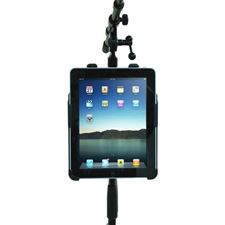 Primacoustic ShowPad 2 Microphone Stand Mount for Apple iPad 2