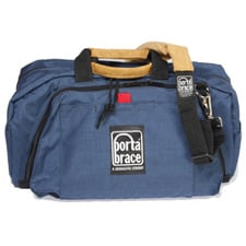 Portabrace Lightweight Run Bag
