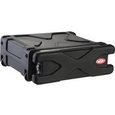 SKB Roll-X Rolling Rackmount Cases