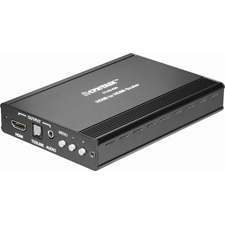 TV One 1T-VS-626 HDMI to HDMI Scaler