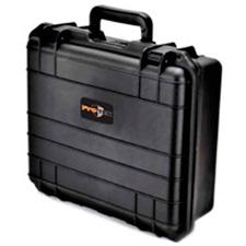 Vault Case VC-16 17x15x6.25 Inch Water Resistant Case