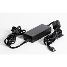Photo of  Power Supply for HD-STAR